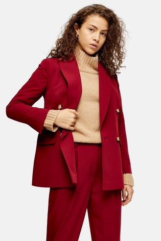 Red and Beige Colour Trends,My Savvy Fashion Picks For Autumn/Winter 2020, The Image Tree Blog