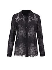 Lace blouse, its party time. Are you outfit ready?. The image tree blog