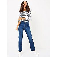 Asda Straight Leg Jeans, Dont give yourself a bum deal, the image tree blog