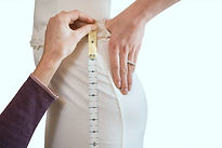 Body Confidence, Dress for your Bodyshape,The Image Tree, Services