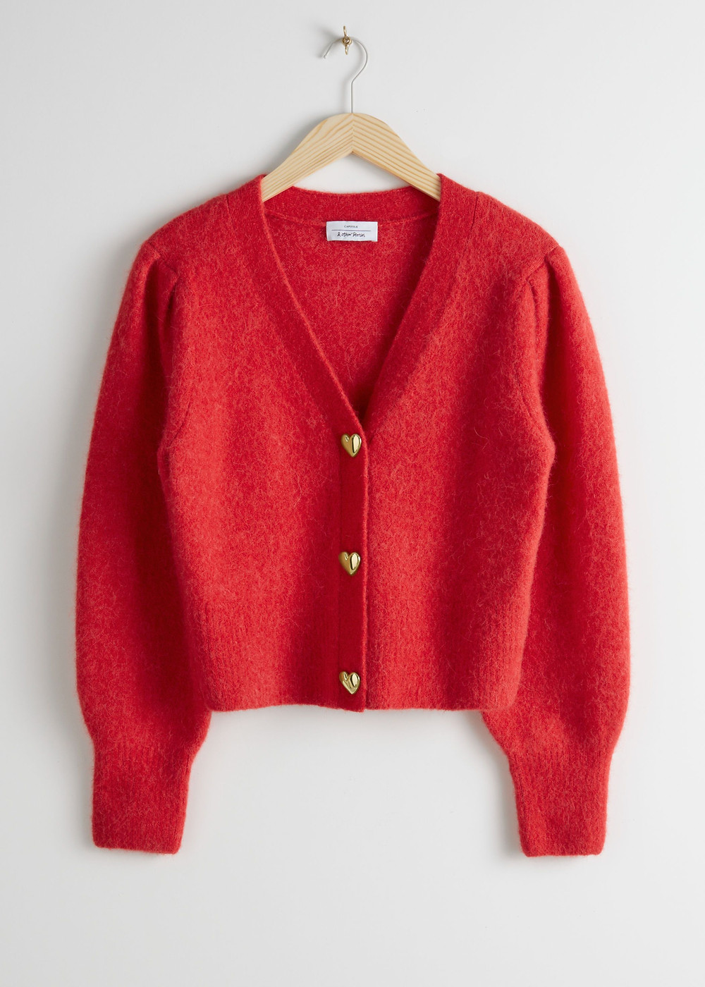 Cardigan trend, My Savvy Fashion Picks For Autumn/Winter 2020,The Image Tree Blog