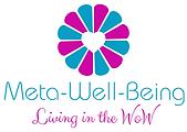 MetaWellBeing Logo Cropped.png