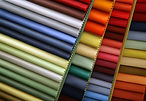 Colour Analysis, The Image Tree, Image Consultant,Derbyshire