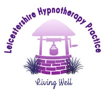 Leiceseter Hypnotherapy Practice logo