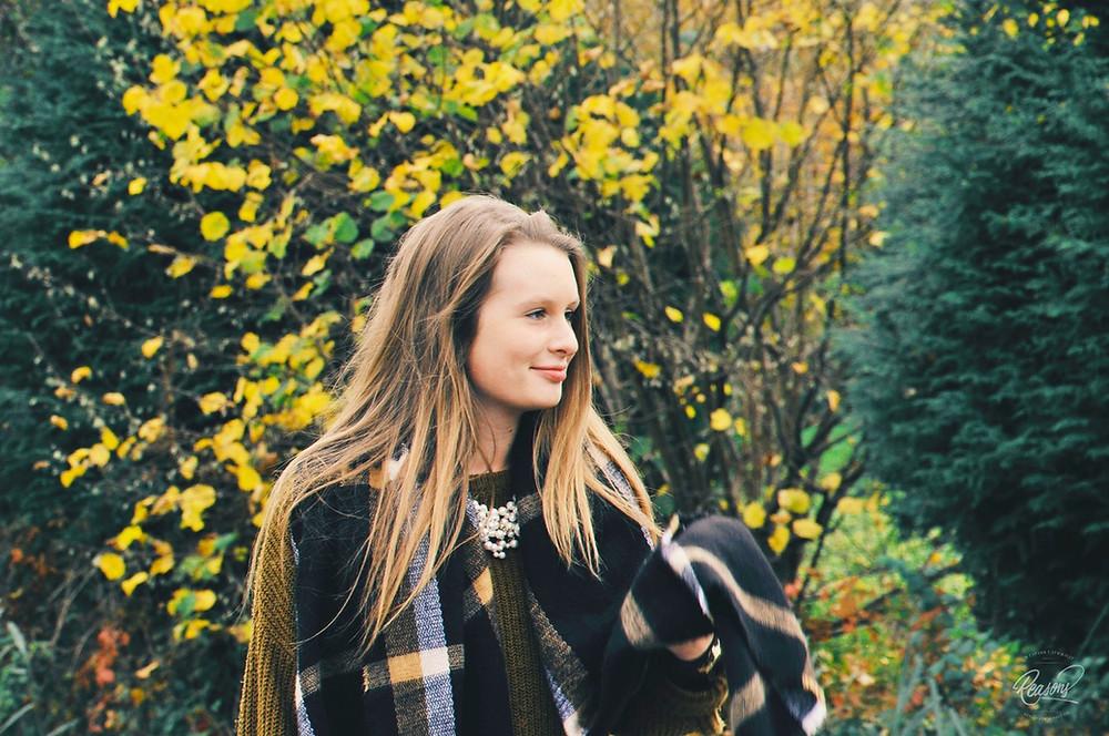 Autumn 2016 Trend Tips