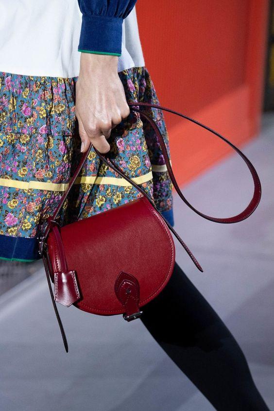 Mini Bags, New season New Trends