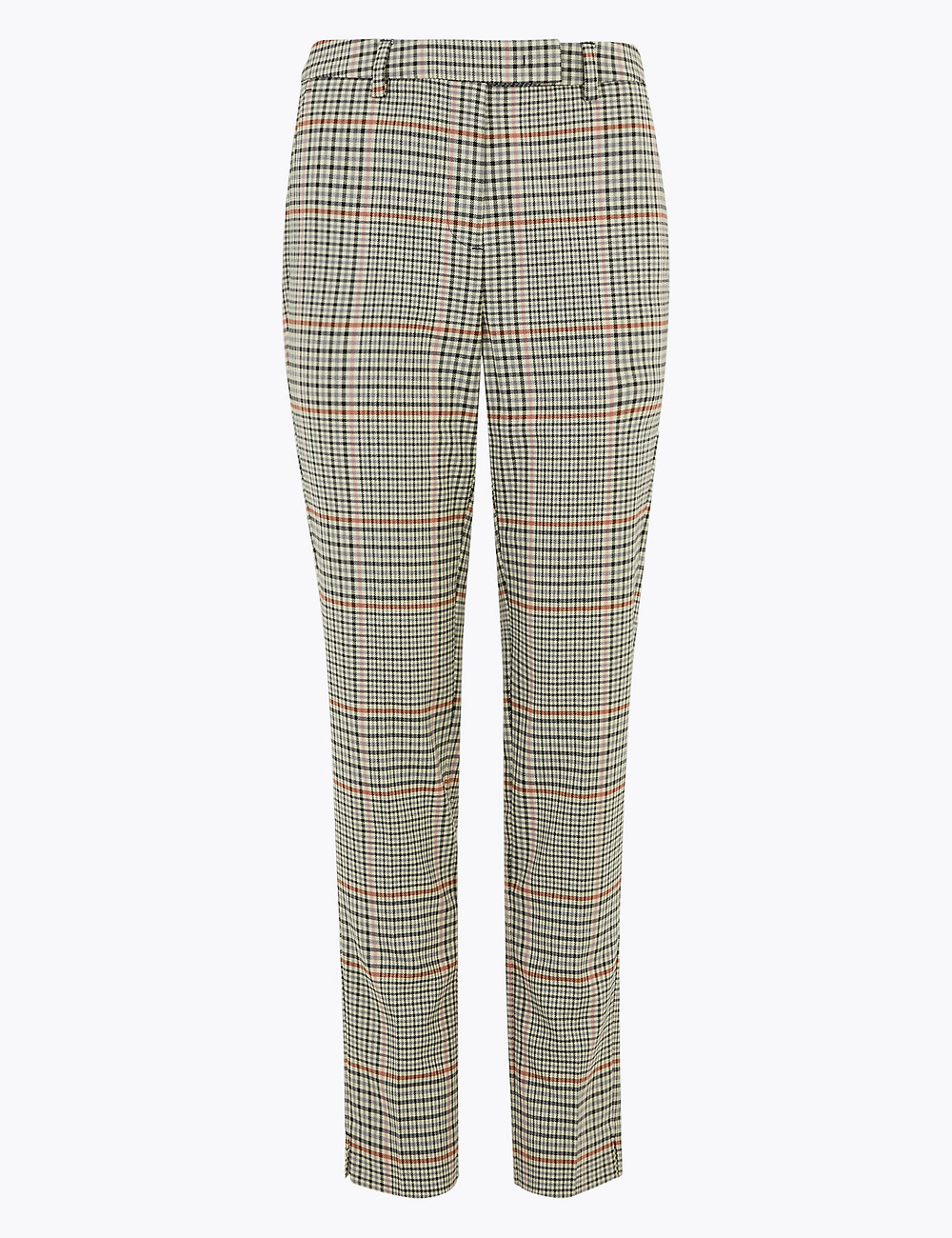 Checked Trouser, , The Image tree blog,,My Savvy Fashion Picks For Autumn/Winter 2020age Tree Blog