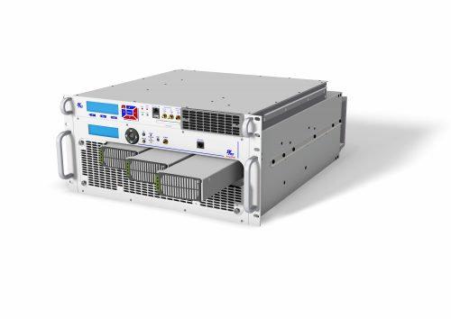 SLIM4 01 UHF SD PCM PPT (alta eficiencia)