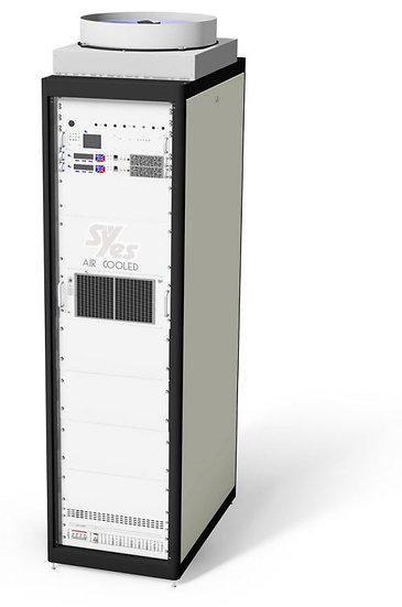 SLIM5_01_BI_SD_PCM refrigerado por aire