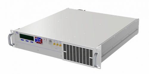 PCM 10 BI refrigerado por aire