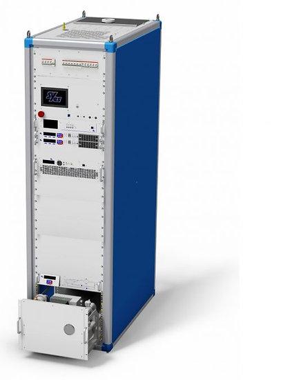 P75_01_BI_SD_PCM Refrigerado por líquido