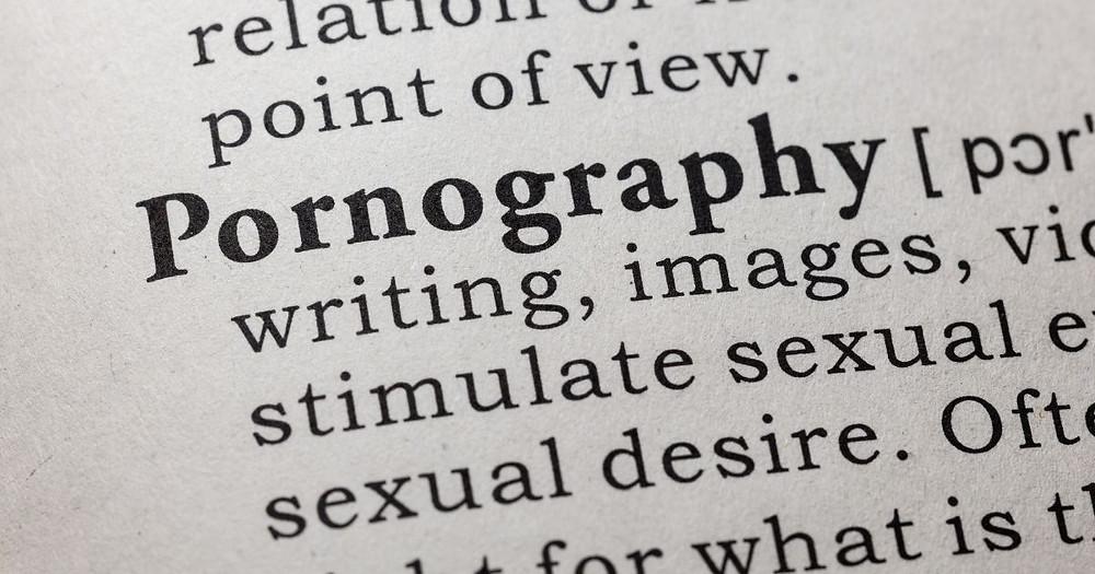 Tus miedos, la pornografía y tus hijos