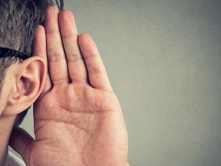 El (difícil) reto de comunicarse con claridad
