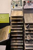 twelve oaks plank.jpg