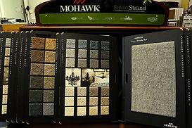 Mohawk residential.jpg