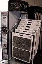 Estates carpet.jpg
