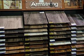 Armstrong Laminate.jpg