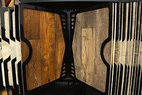 Mannington wood.jpg