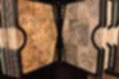Mannington tile.jpg