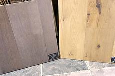 CHoice hardwood.jpg