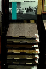 Goodfellow Laminate.jpg