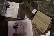 Primco Plank.jpg