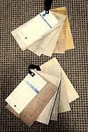 Beaulieu Plank.jpg