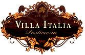 Villa Italia final.jpg