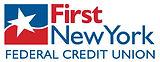 FNY_Federal-Credit-Union-dark-blue-fcu.j