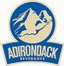 New ADK Logo 2010.JPG