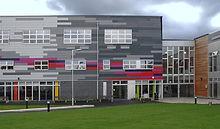 oxford-academy-outside-entrance-1400x822.jpg