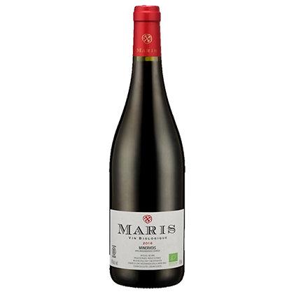 Maris Selection 6