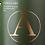 Thumbnail: Astrolabe Province Marlborough Sauvignon Blanc - 6 Pack