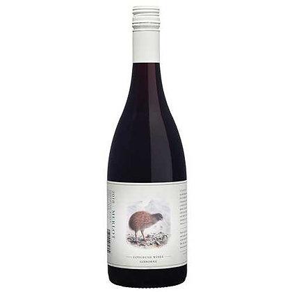 "Longbush Wines ""Bird Series"" Merlot 2019"