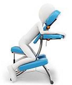 Corporate Chair Discount