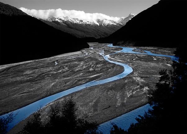 dart-river-flats.jpg
