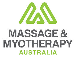 Massage_and_Myotherapy_PRIMARY_LOGO.jpeg