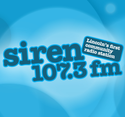 "TUNE IN TO SIREN 107.3 FM'S ""SUNDAY GIRL"" ON NOV 9TH"