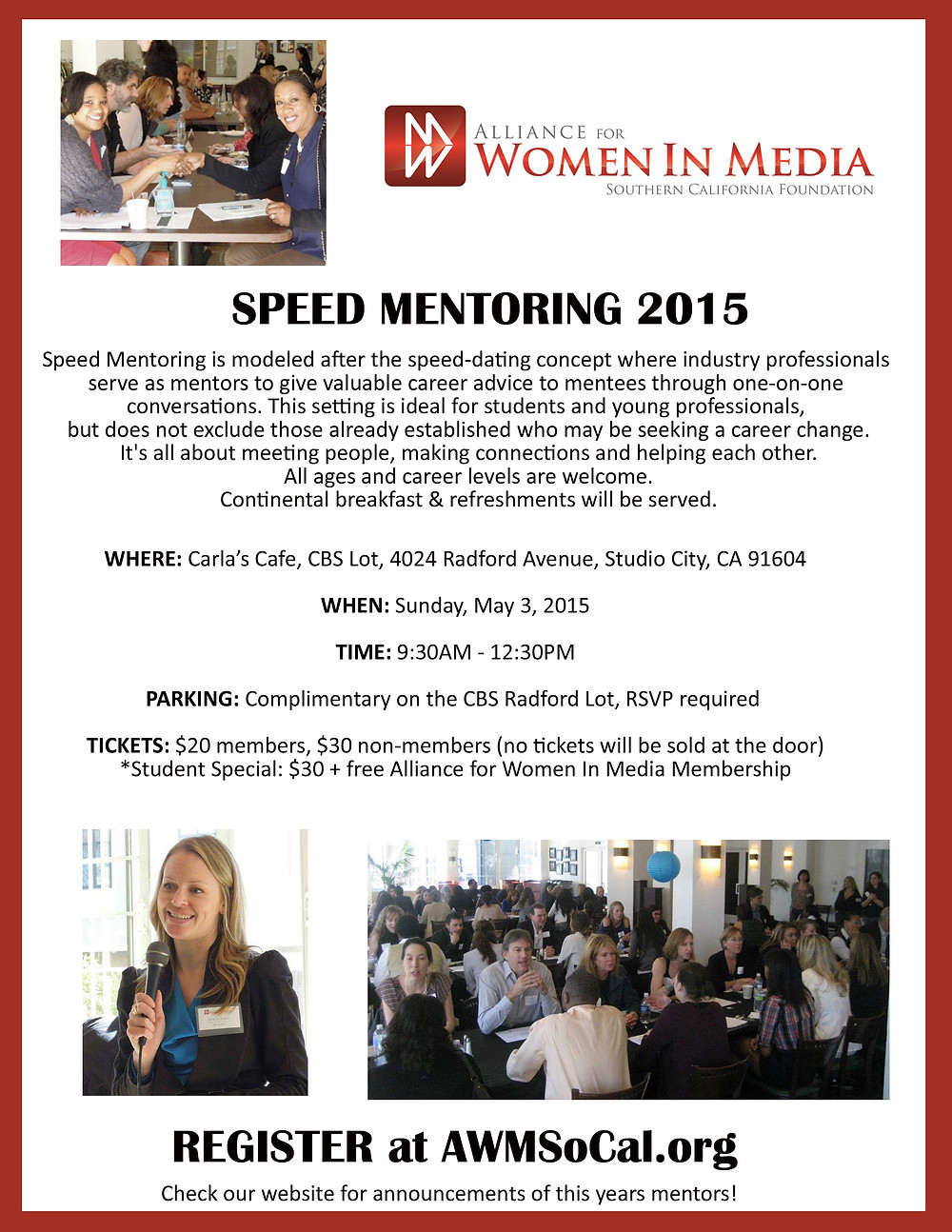 AWM_speed mentoring flyer2.jpg