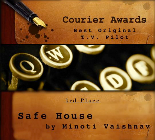 Courier Awards.jpg