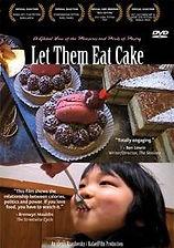 Let-Them-Eat-Cake.jpg