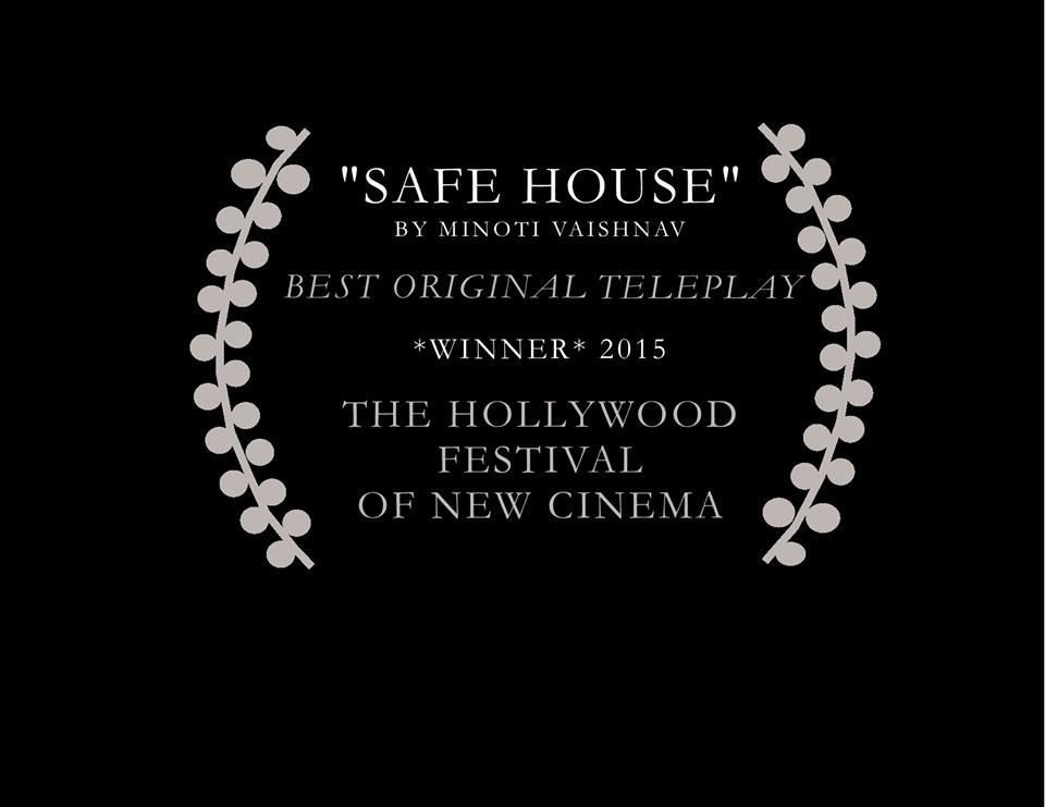 SafeHouse Award.jpg