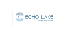 I SIGNED WITH ECHO LAKE ENTERTAINMENT
