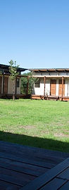 Affordable school camp accommodation. Conference accommodation. Cheap accommodation. Team building