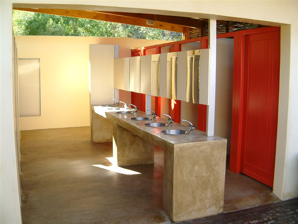 Shtilim Bathrooms.JPG