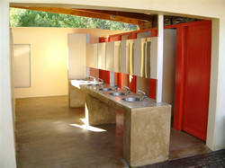 Shtilim Bathrooms.JPG