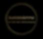 blog logo 1.PNG