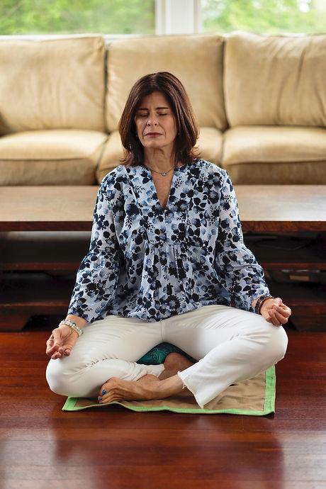 meditate jen.jpeg