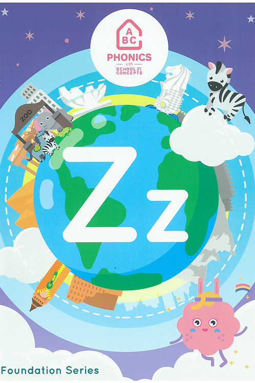 Book Z