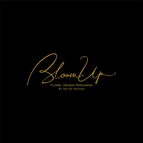 Bloom Up 01 Gold on Black.jpg